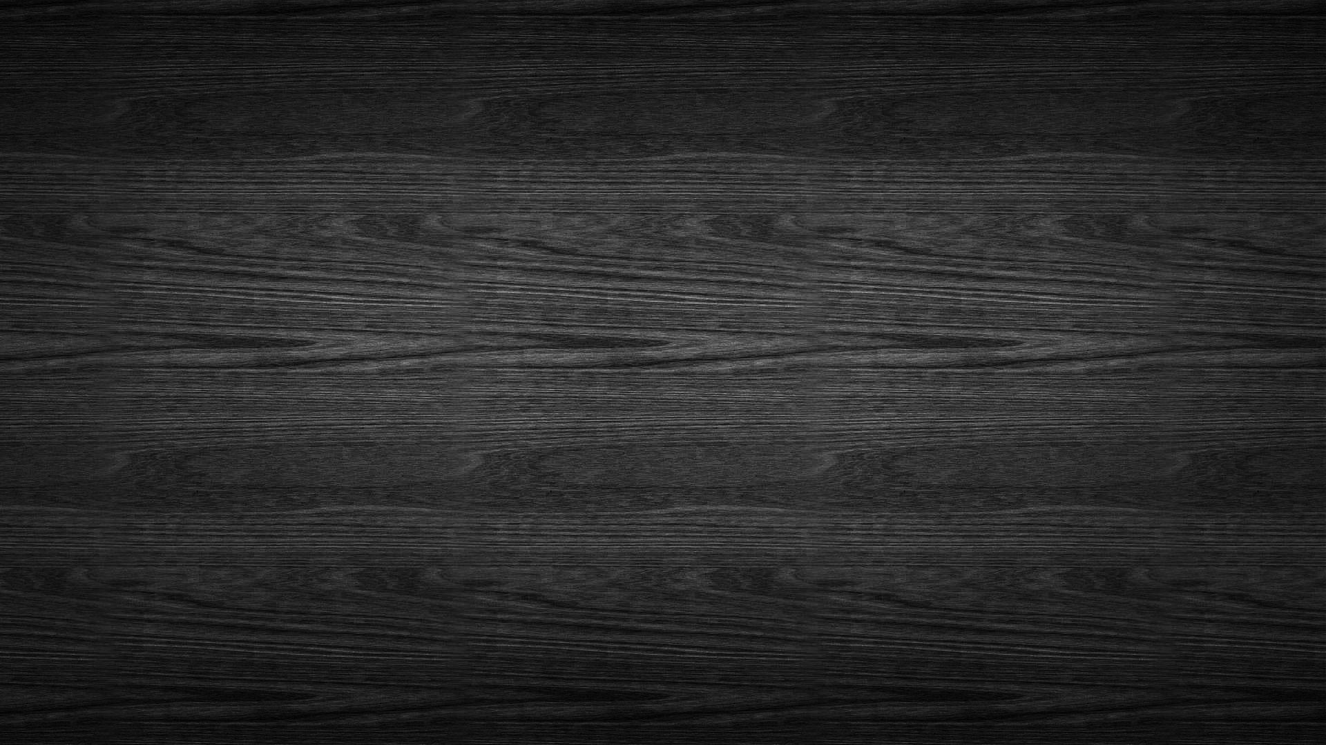 black woodgrain wallpaper wallpapersafari. Black Bedroom Furniture Sets. Home Design Ideas