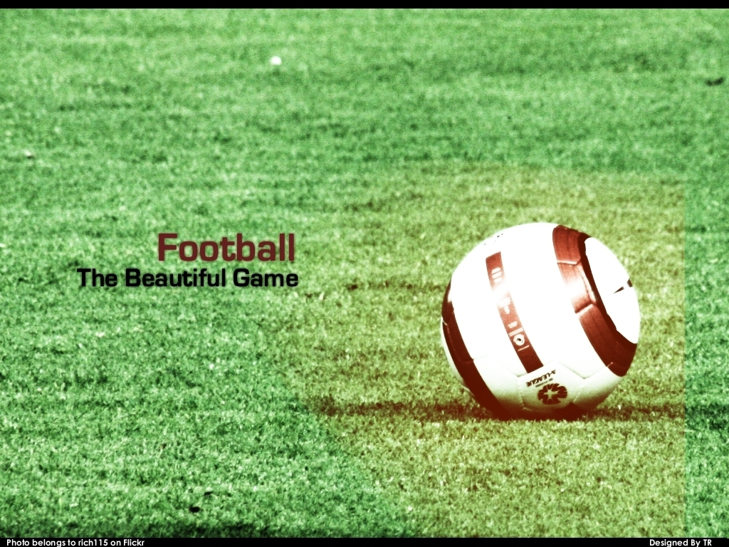 Soccer images Football not Soccer wallpaper photos 3870997 1024x768