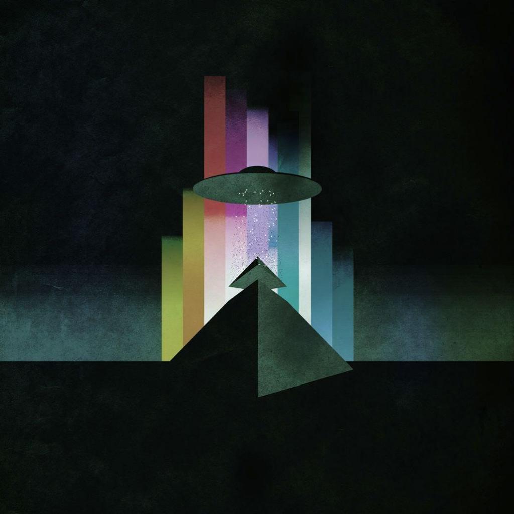46 Pink Floyd 3d Wallpaper On Wallpapersafari