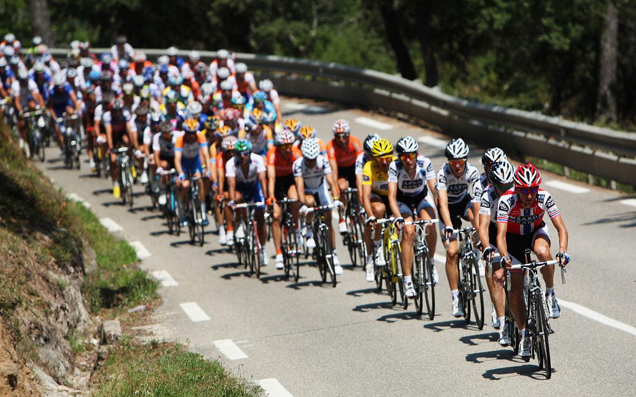 description sports wallpapers tour de france cycling 3 tour de france 1280x800