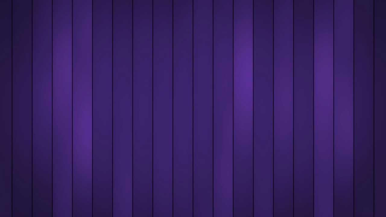 Blue Stripes   HD Background Loop 1280x720
