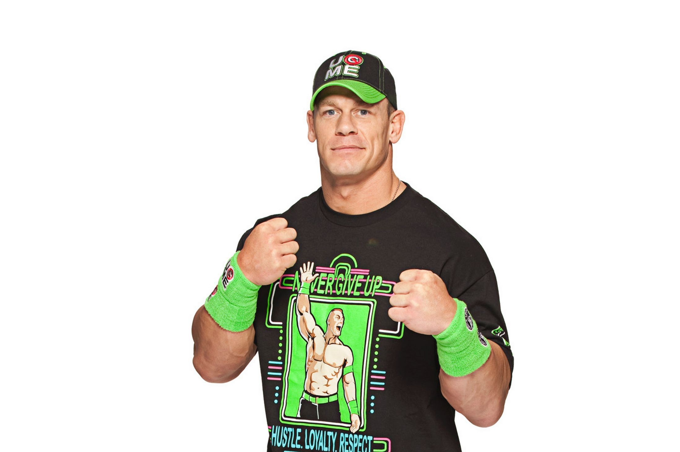 John Cena HD Wallpapers HD Wallpapers 2197x1463