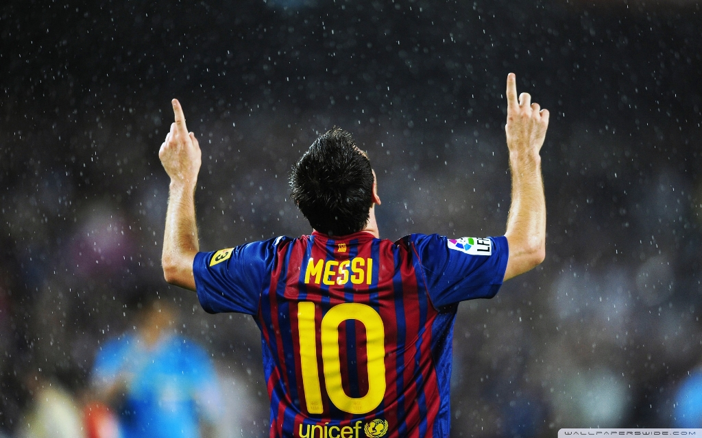 Background Laptop Wallpaper Nature Lionel Messi HD Wallpapers 1 1024x640