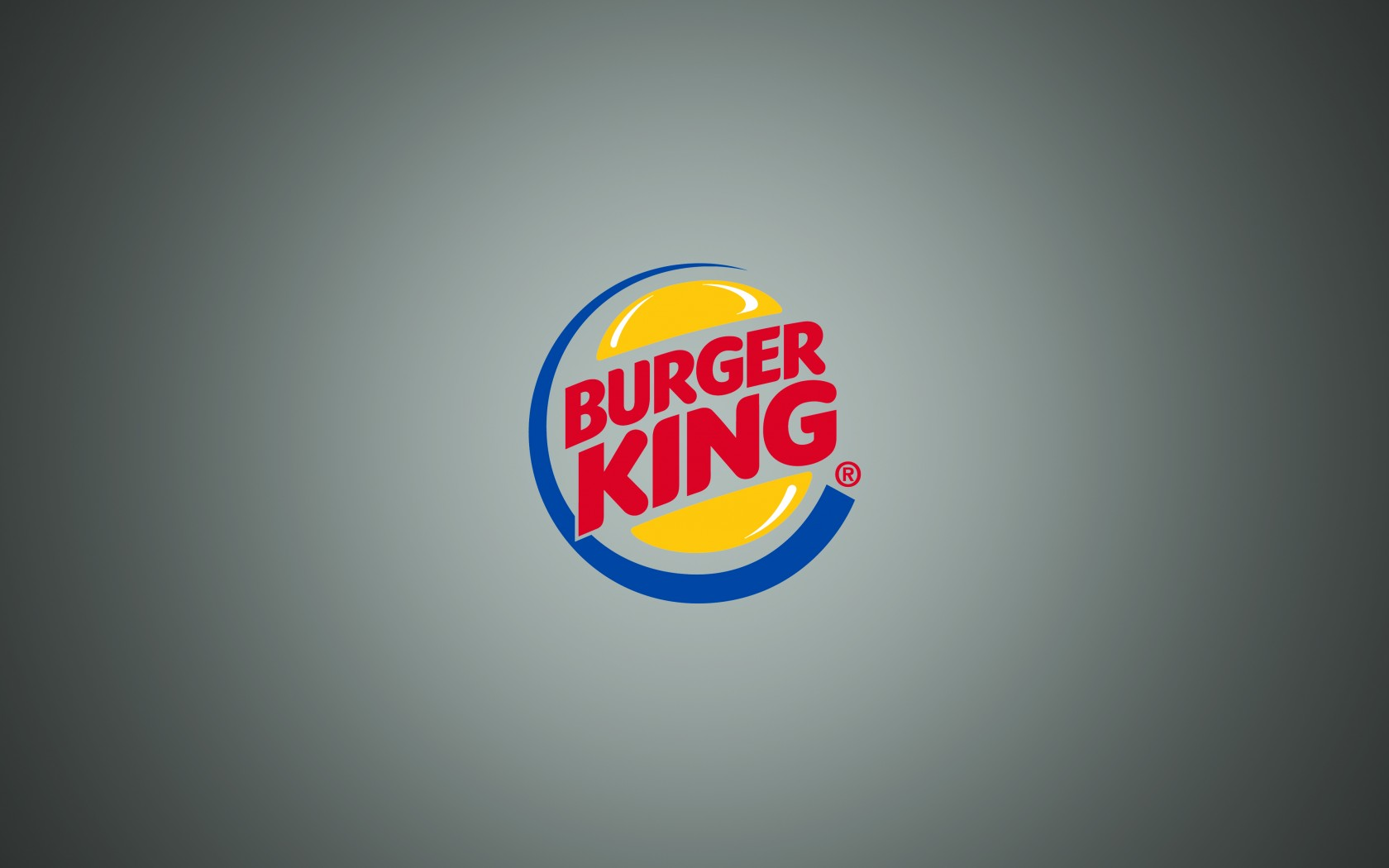 Burger King Wallpaper