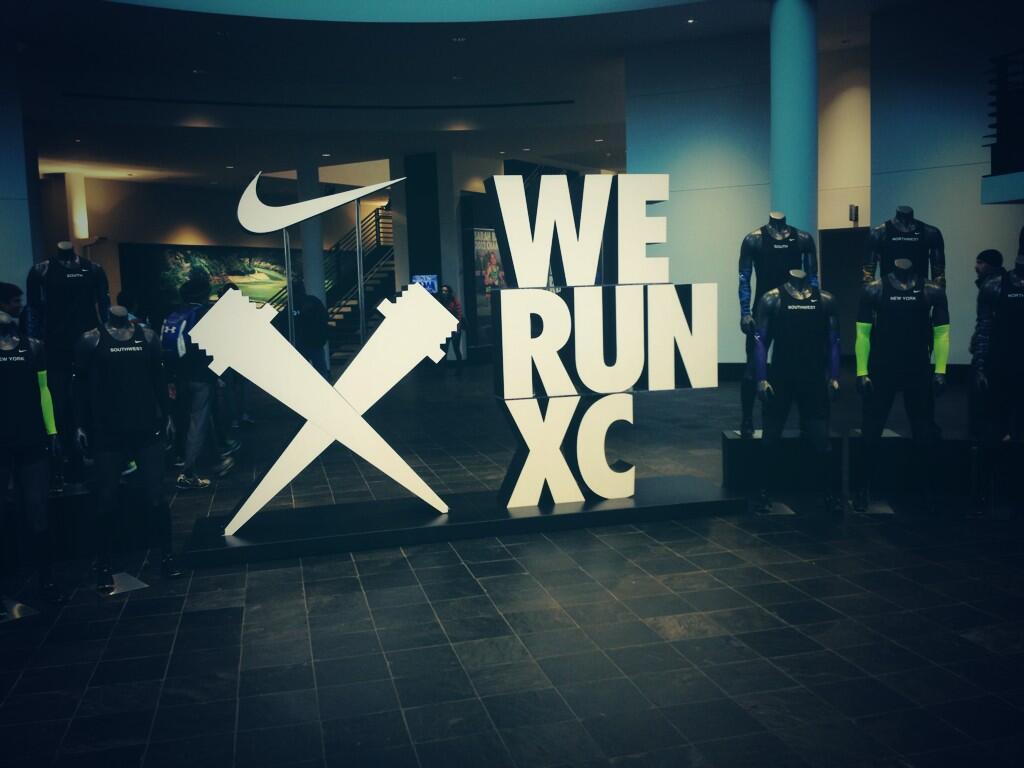 Running Quotes 100 Wallpapers: Nike Running Wallpaper
