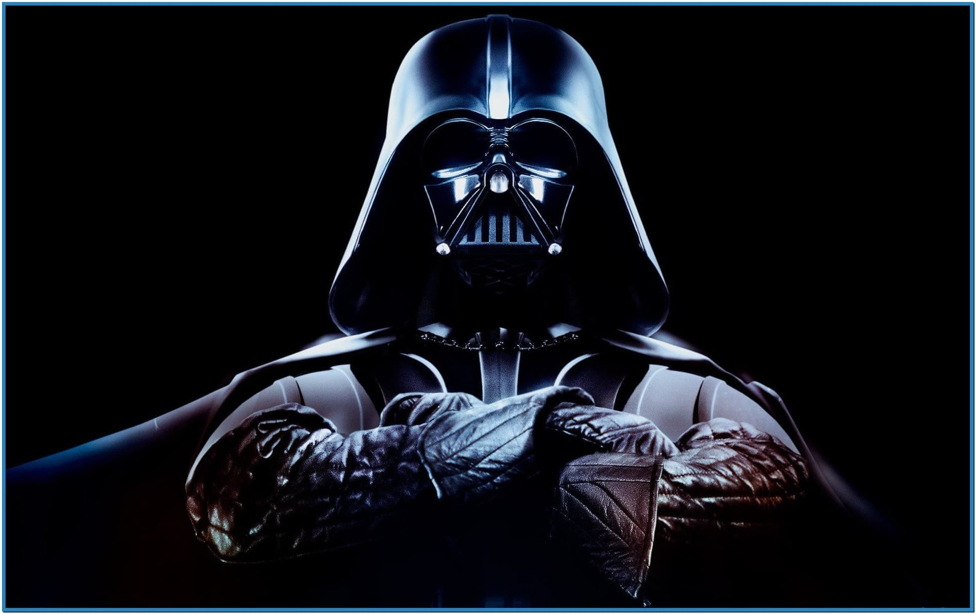 Star wars screensaver and wallpaper   Download 1943x1223