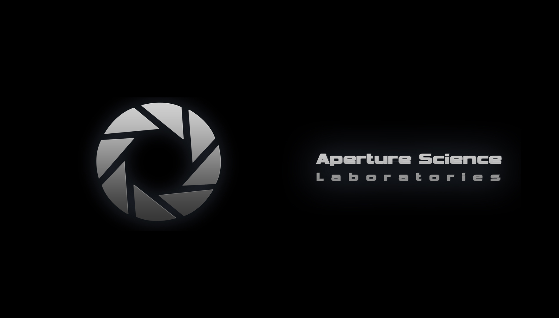 viewing aperture laboratories hd wallpaper color palette tags aperture 1900x1080
