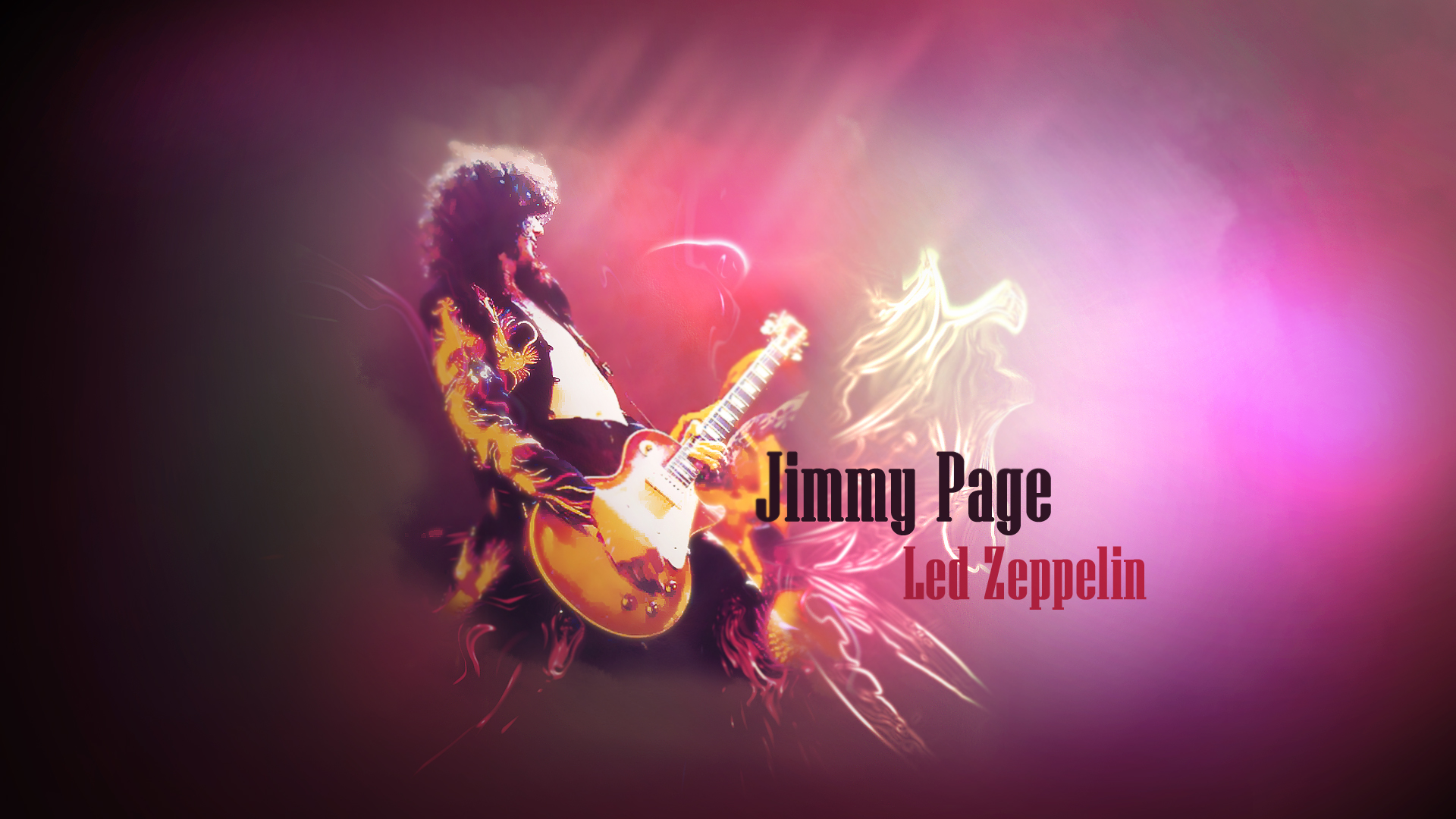 Jimmy Page images Jimmy Page HD wallpaper and background photos 1920x1080