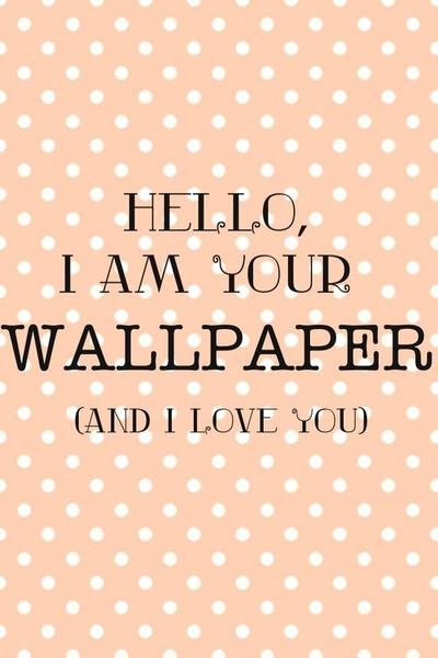 Wallpaper Desktop 54717 MOVDATA
