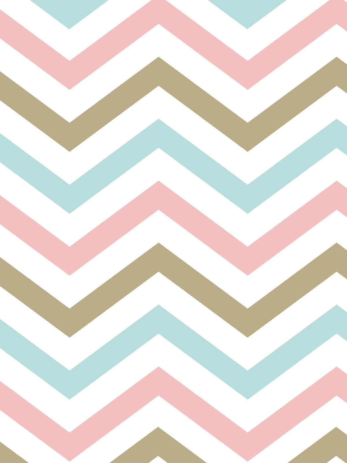 Pink and Gold Background Wallpaper - WallpaperSafari