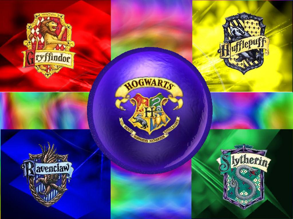 Hogwarts Logo Wallpaper Hogwarts crest background by 1024x768