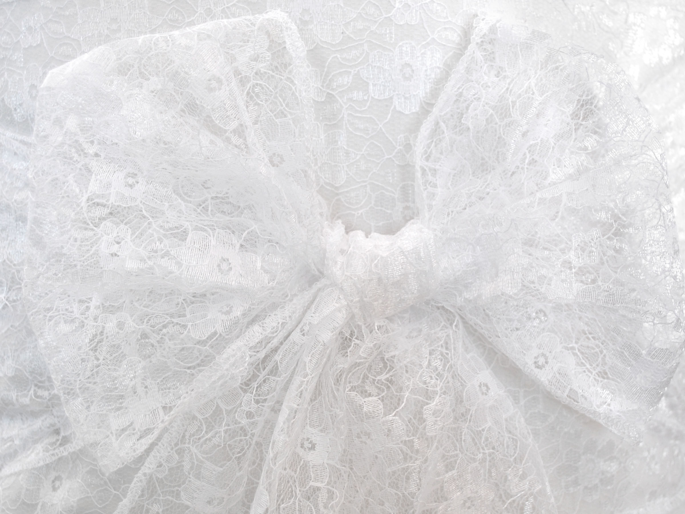 white lace tumblr backgrounds-#4