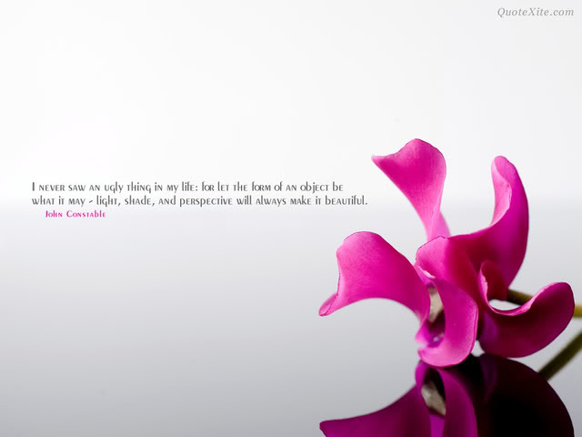 quote wallpaper85jpg Photo by findstuff22 Photobucket 640x480