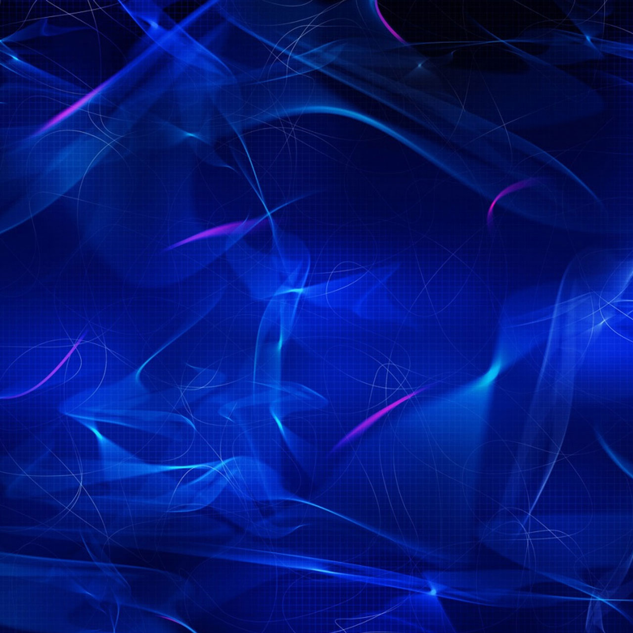 Samsung Galaxy Tab 101 Abstract Blue wallpapers Samsung 1280x1280