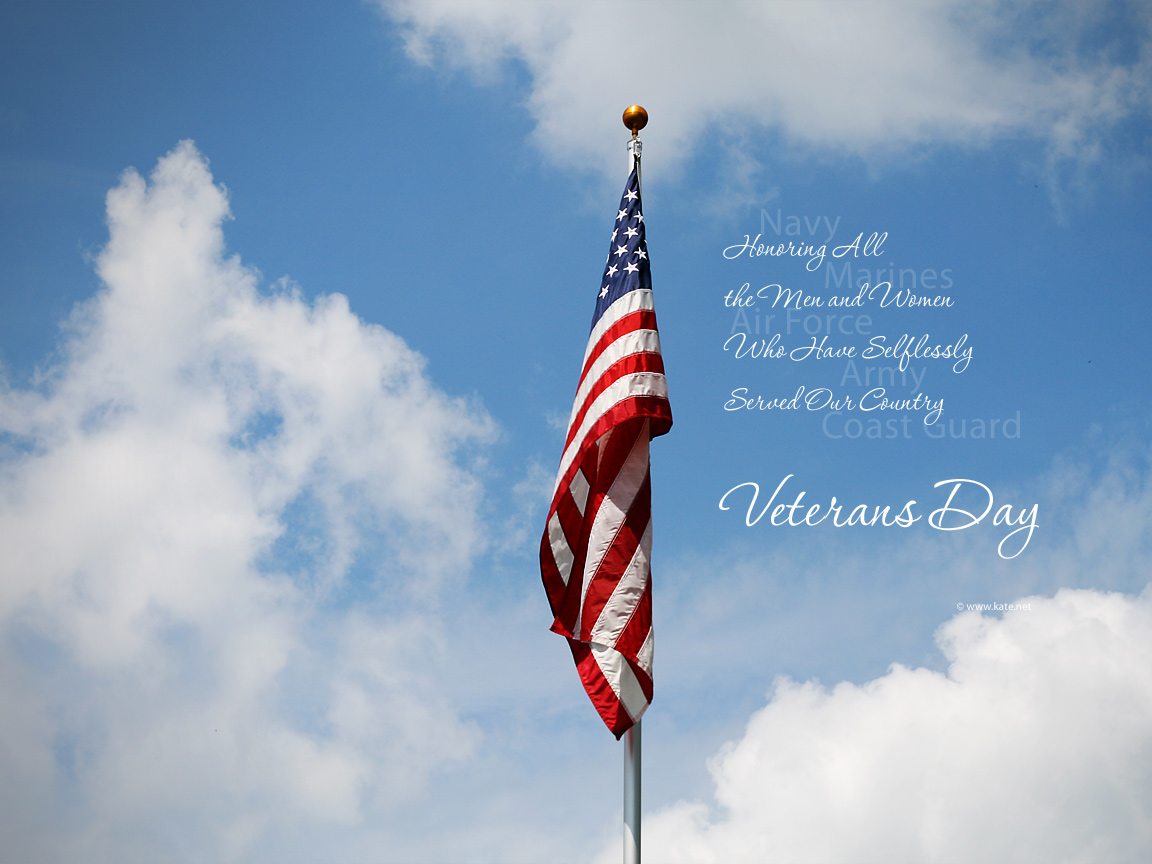 Free Download Veterans Day Wallpapers And Facebook Covers