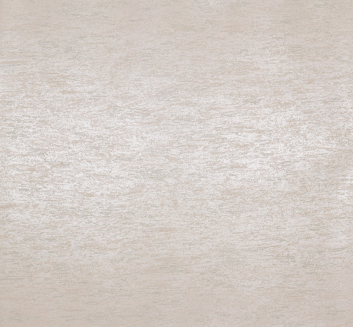 Non woven wallpaper structure beige blue Marburg 55734 Wallpaper 1200x1111