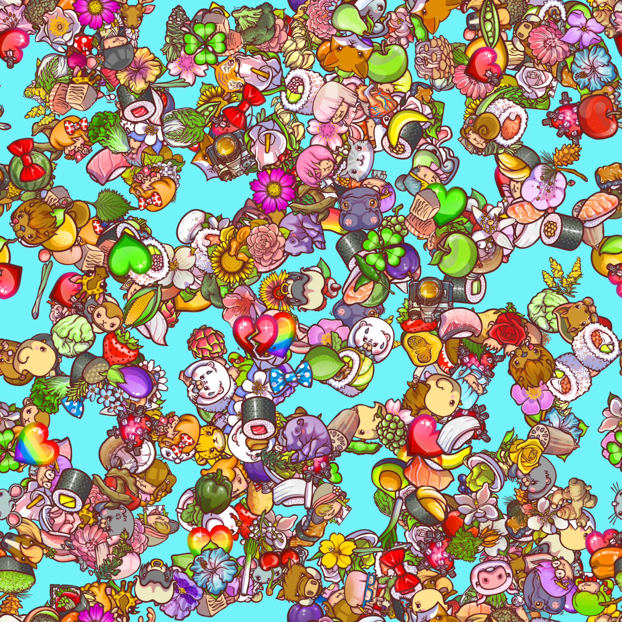 pattern maker blog Enfu 2048x2048