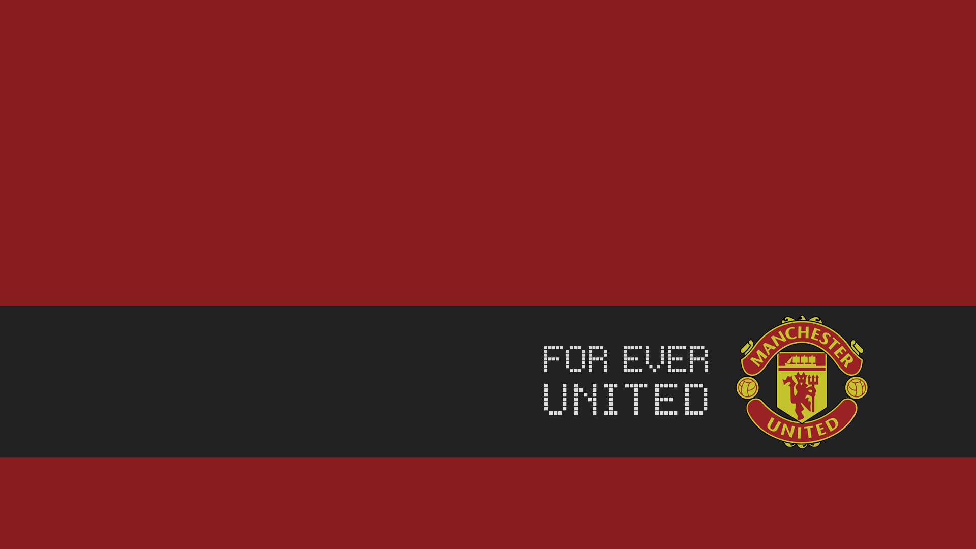 Manchester United Wallpaper Photo Epic Wallpaperz 1920x1080