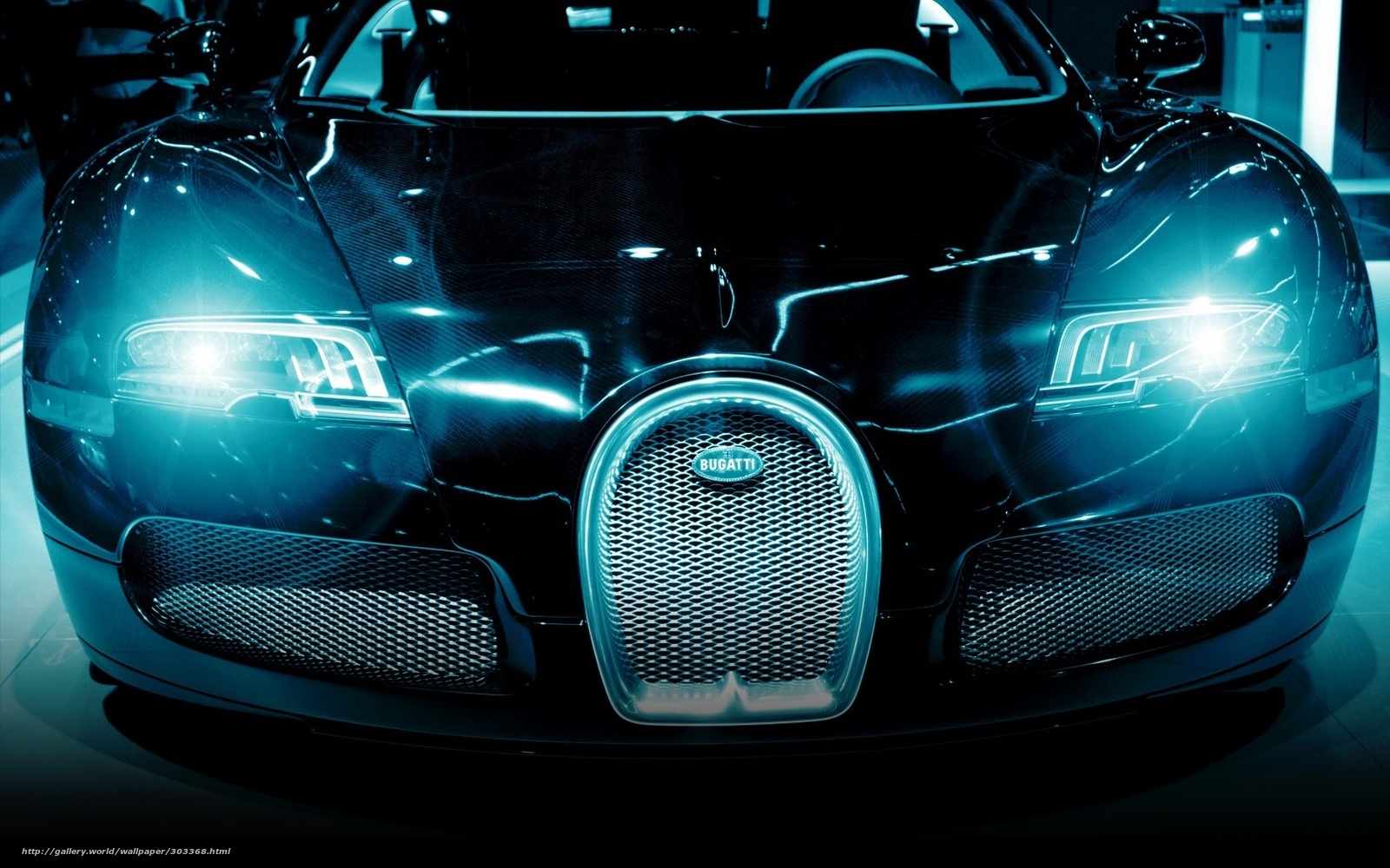 Bugatti Car Hd Wallpapers Free Download For Android Mobile: MA Lighting Wallpaper