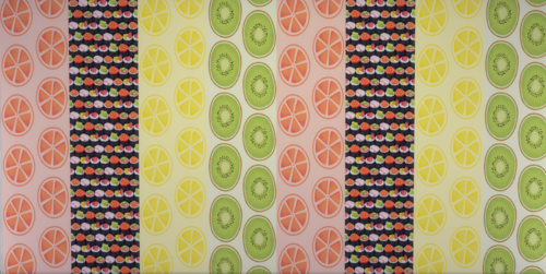 50+] The Sims 4 CC Wallpaper on WallpaperSafari