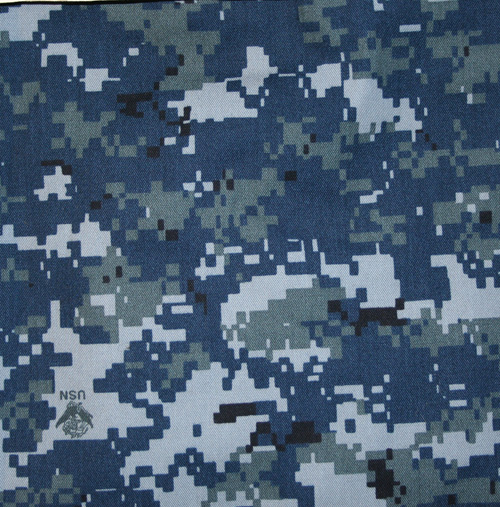 The Army Corrects Its Camouflage and Musings on Mimetics Update 500x507