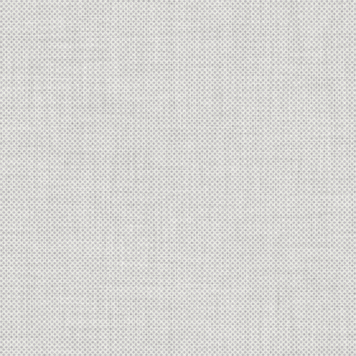 subtle gray patterns gray pattern background gray patterns wallpaper 700x700