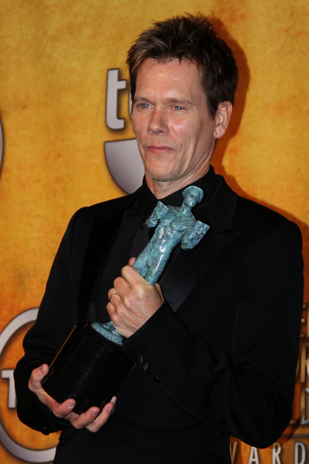 Actor Kevin Bacon HD Wallpaper Celebrities Wallpapers 1024x1535