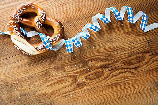 Oktoberfest Pictures Images and Stock Photos   iStock 508x339