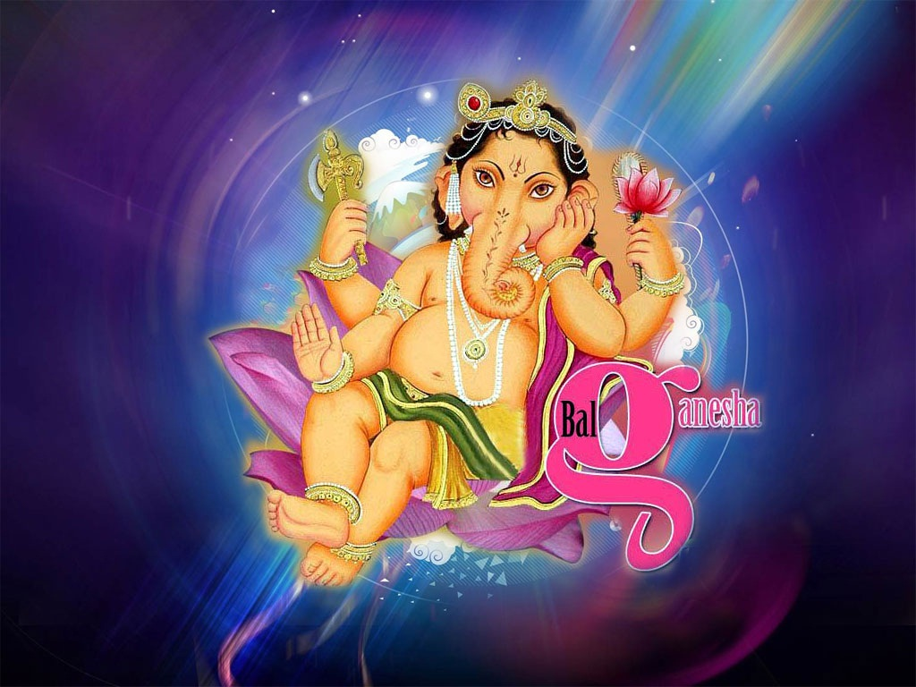 Hd wallpaper ganesh ji - Ganesh Wallpaper Hd For Mobile Coloring Pages