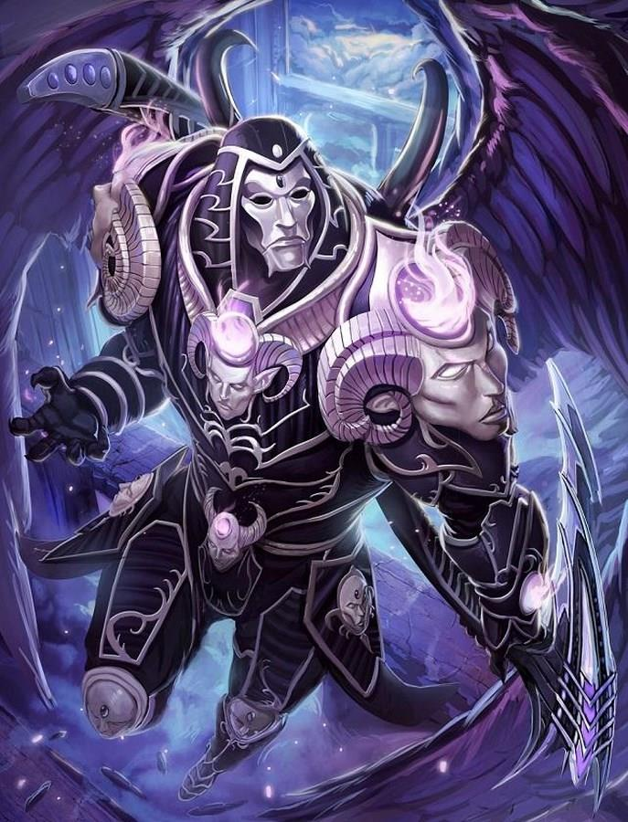 Hades Smite And remember that smite is 687x900