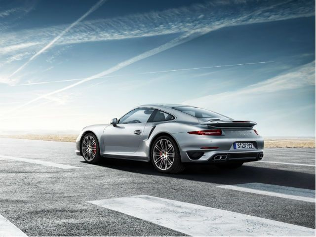 Porsche Screensavers And Wallpaper Wallpapersafari
