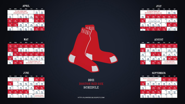 Red Sox Background 4K 1360x768 px Wallperiocom 1360x768