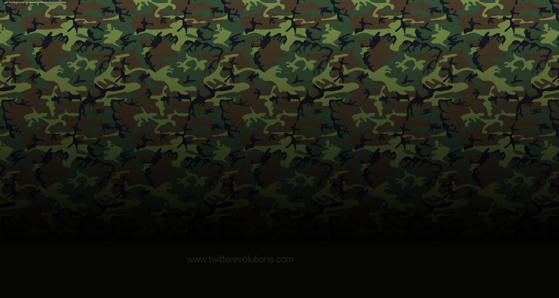 camouflage background design 1920x1024