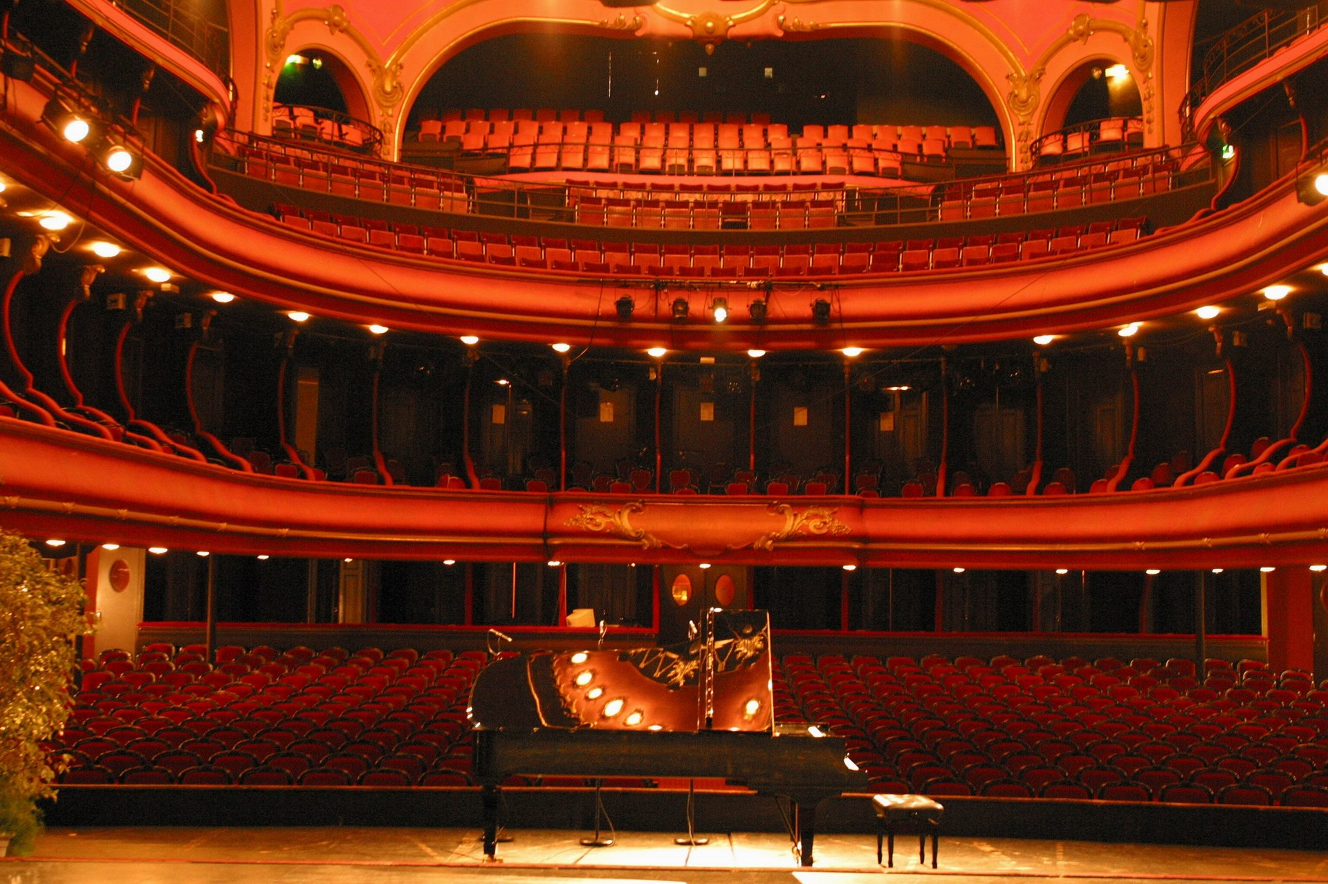 film grand piano casino