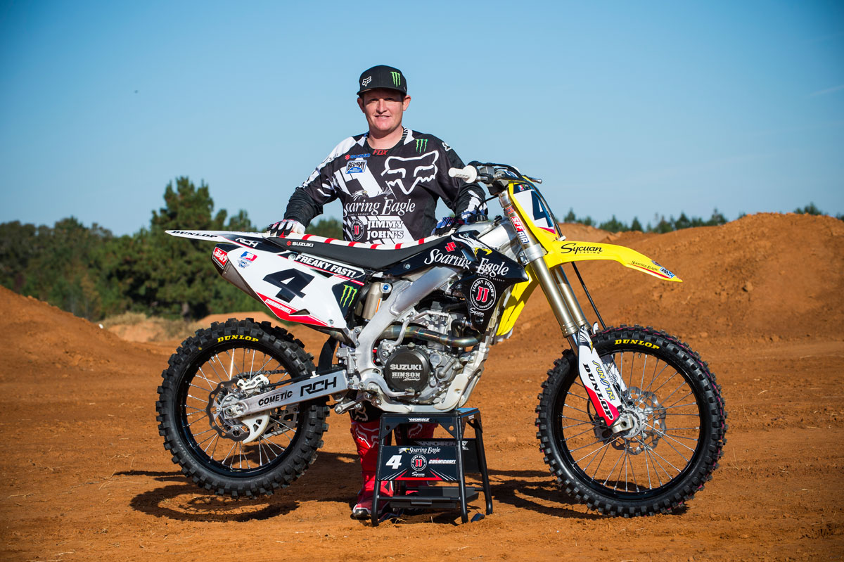 Industry Insight RCUs Ricky Carmichael   MotoOnlinecomau 1200x799