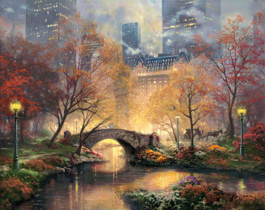 famous central paintings for sale famous central paintings 898x712