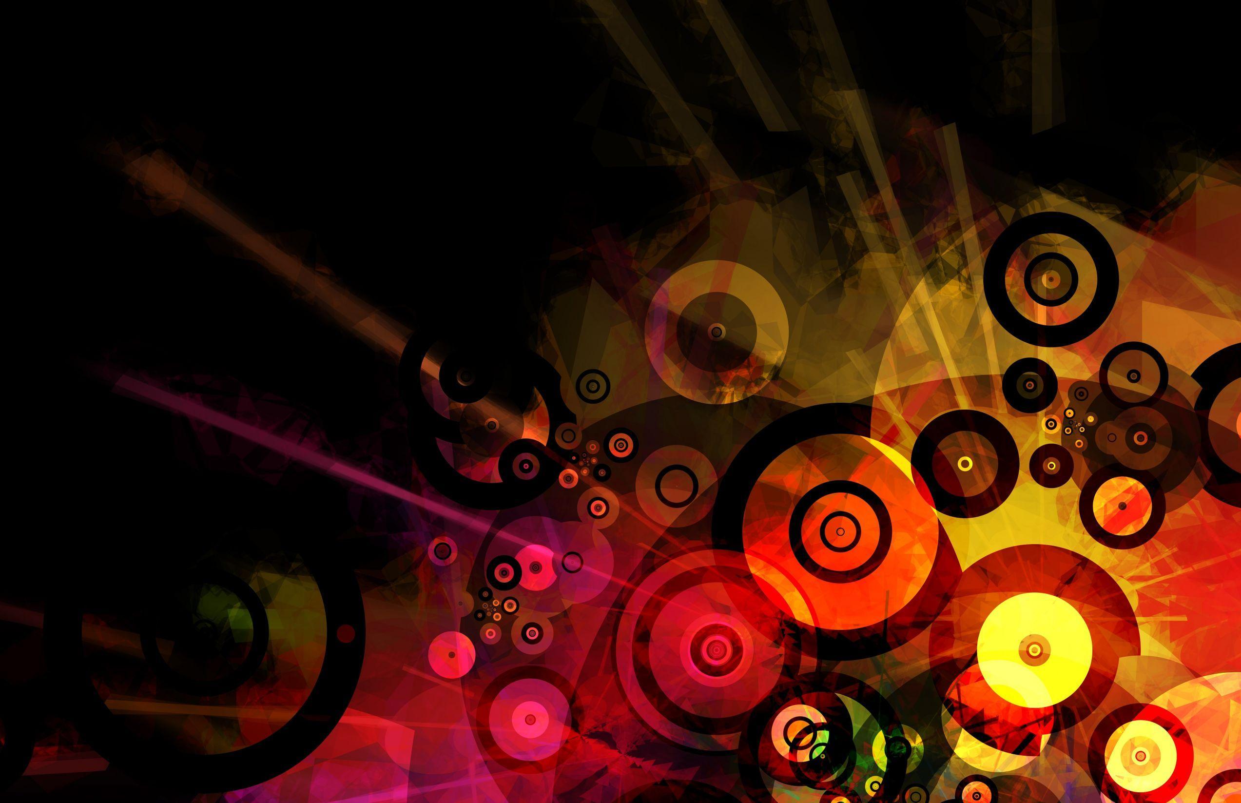 Apache2229 Unix mod ssl2229 OpenSSL098e fips rhel5 mod 2546x1647