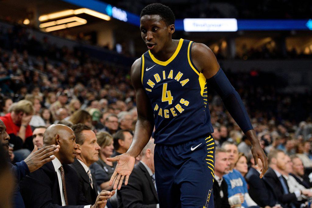 Dunkhebdo NBA Podcast Dbuts de saison des Pacers et du 1024x682