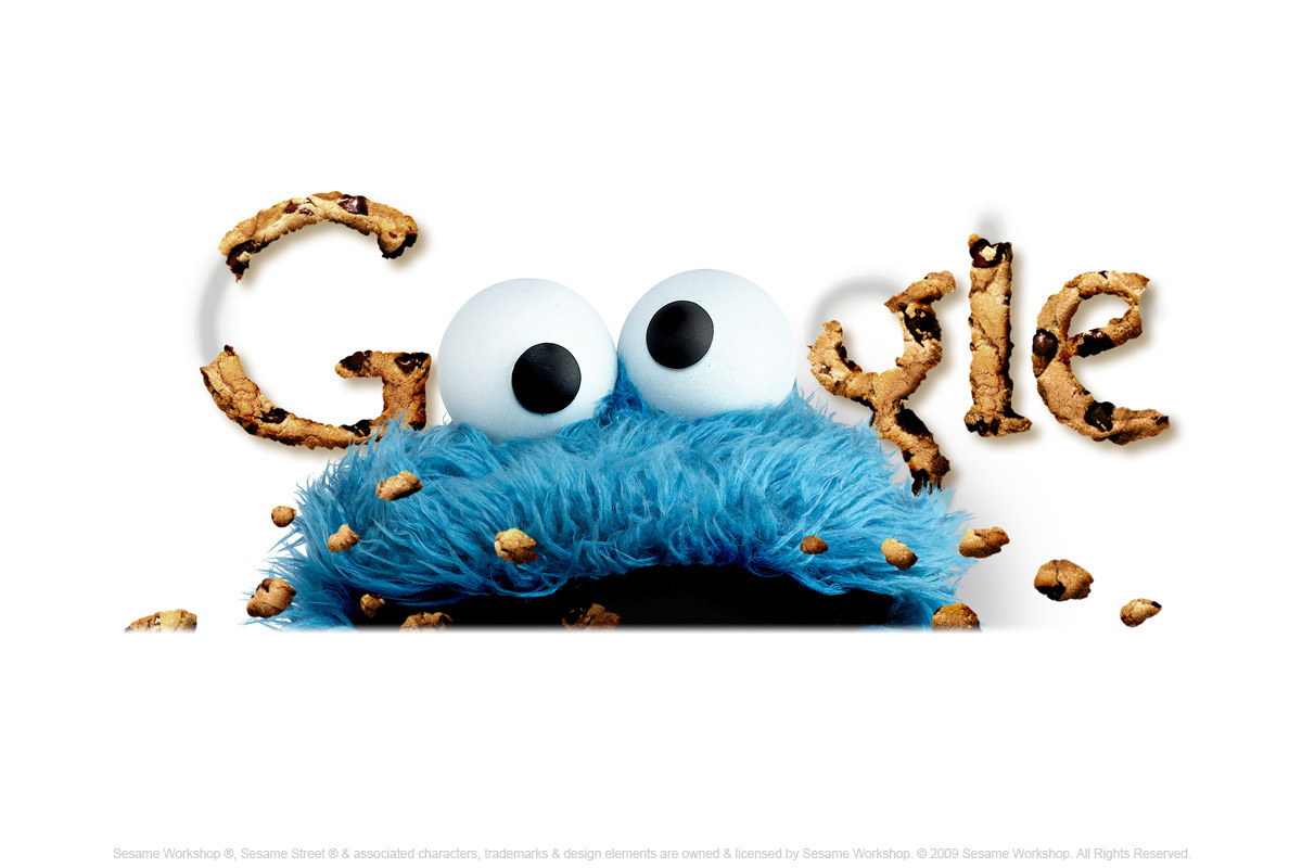 Free Download Hd Wallpapers Cookie Monster Wallpaper Google Da Ara We Heart It 1200 1200x800 For Your Desktop Mobile Tablet Explore 40 Cookie Monster Wallpaper Hd Cookie Monster Iphone