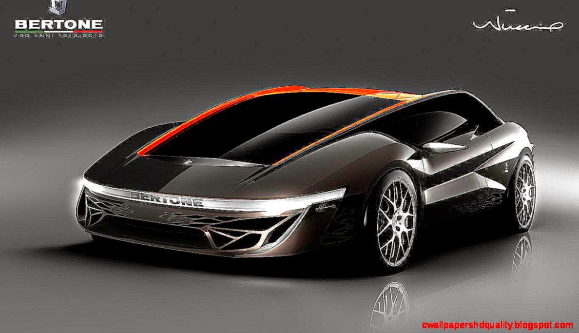 Car Wallpapers Free Download Cars Wallpapers