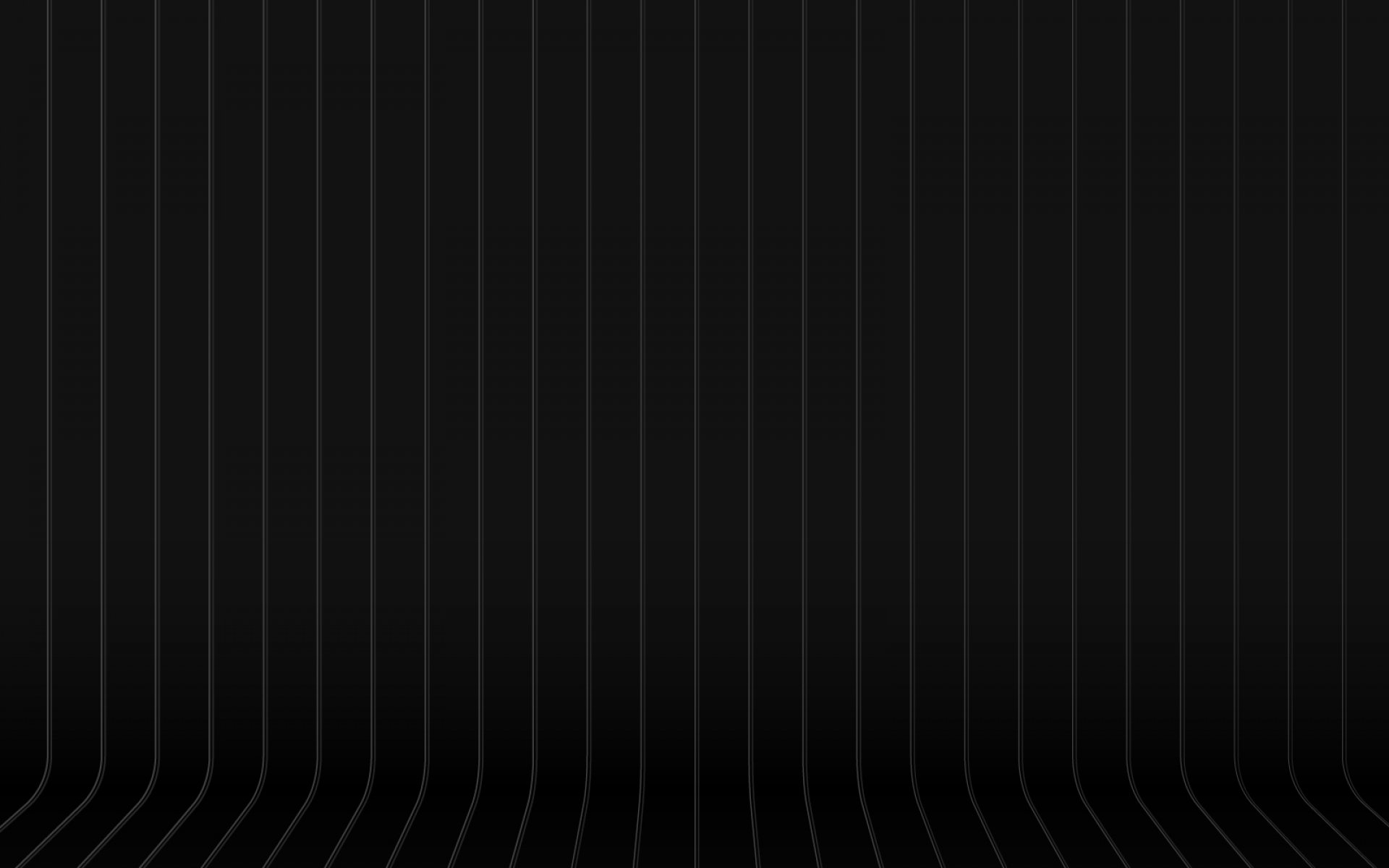 black monochrome pinstripe 1600x1200 wallpaper Wallpaper 1920x1200