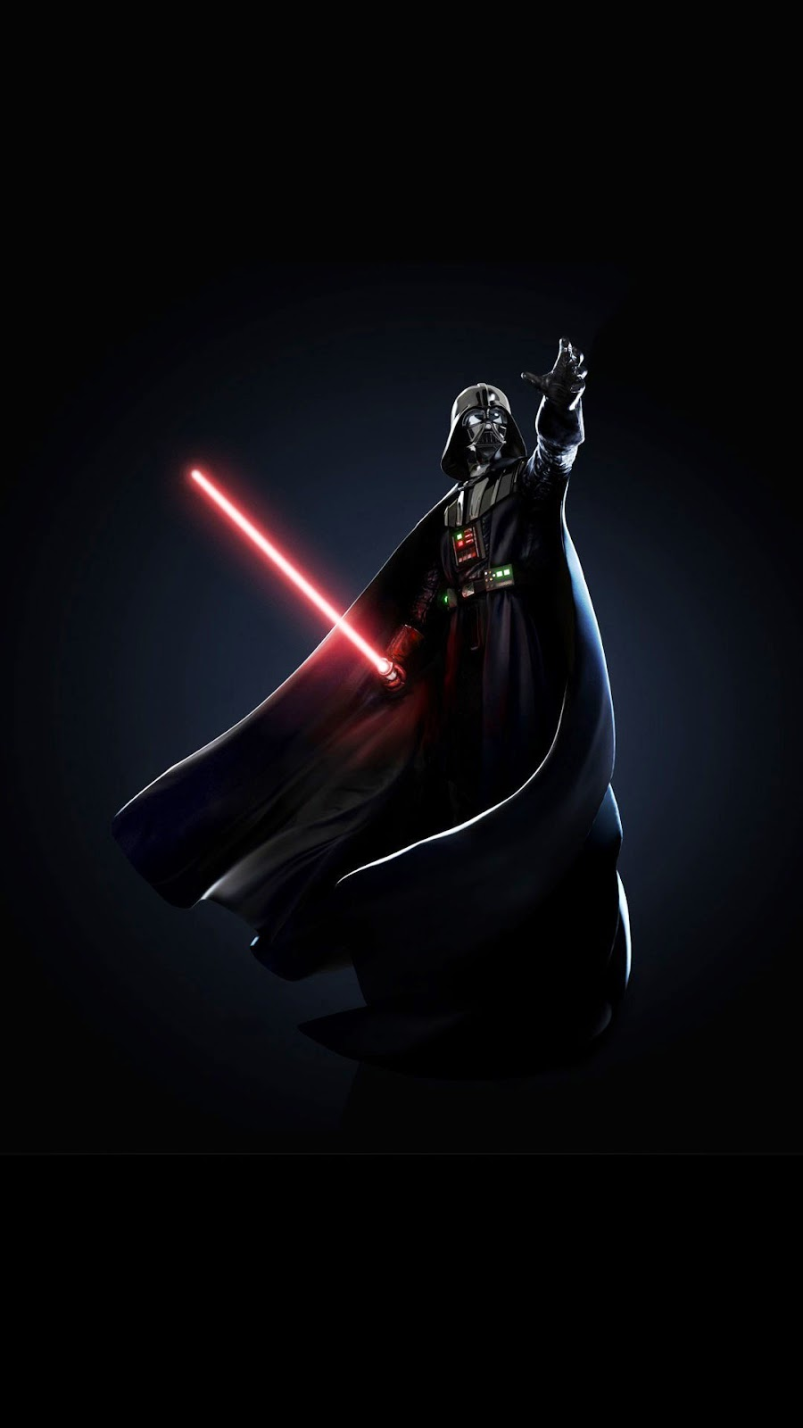 Wallpaper Darth Vader Star Wars photos Epic Star Wars Iphone Wallpaper 900x1600