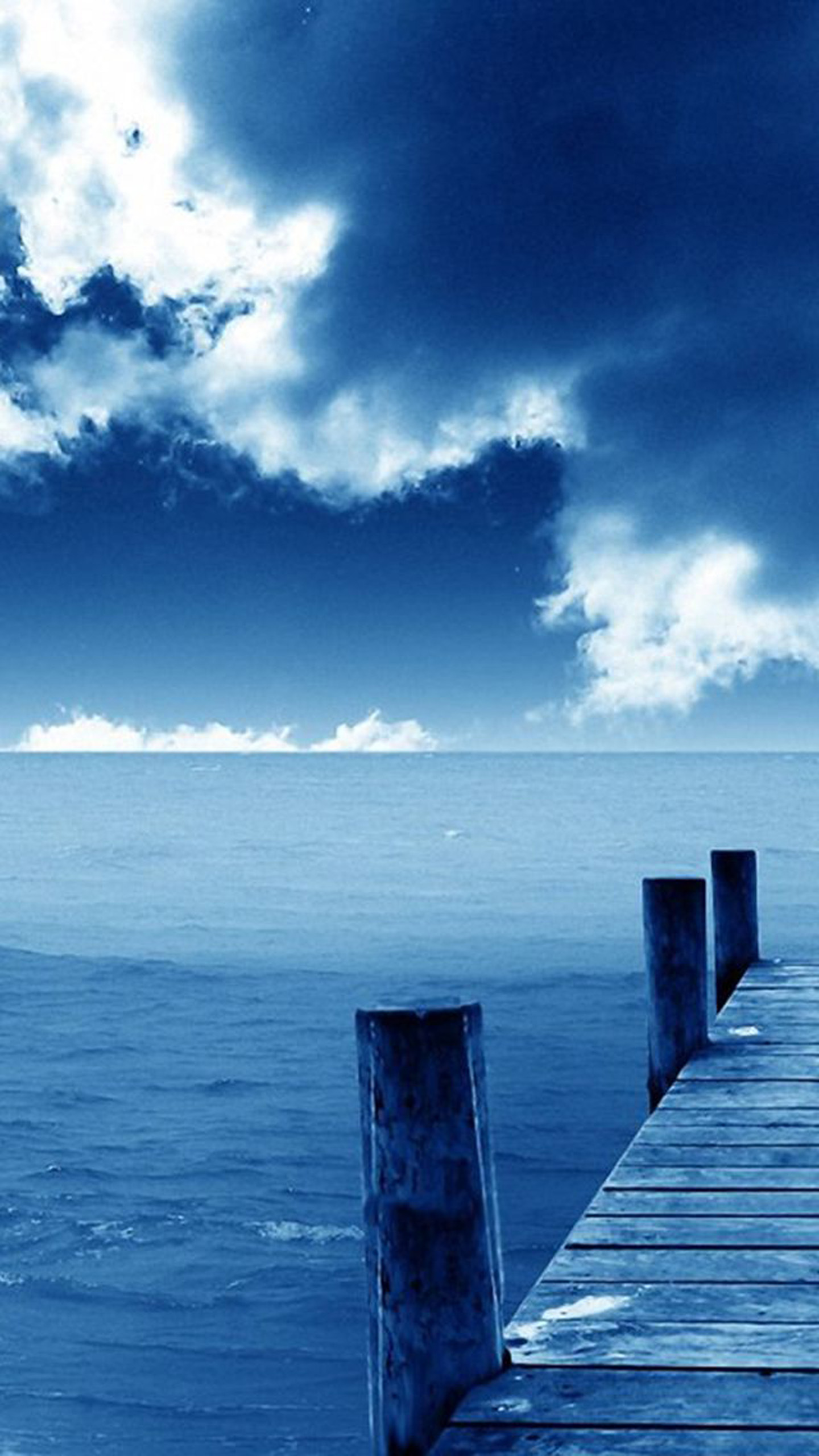 100 HD Samsung Wallpapers For Mobile Download 1440x2560