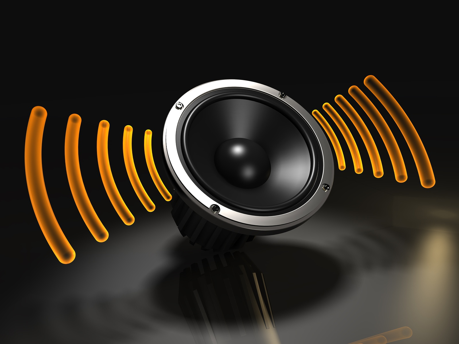 1600x1200 Sound Waves wallpaper music and dance wallpapers 1600x1200