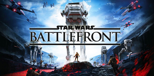 48 Star Wars Battlefront Wallpapers 1080p On