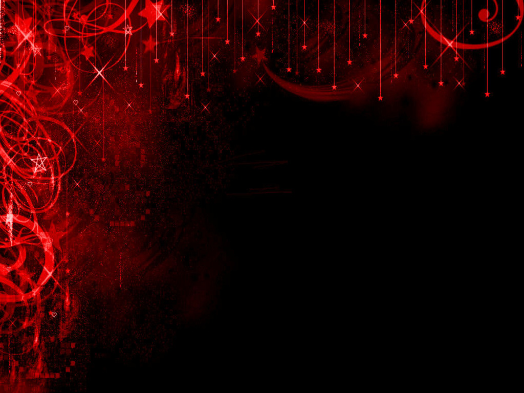 Free Download Red Wallpapers Designs 1024x768 For Your
