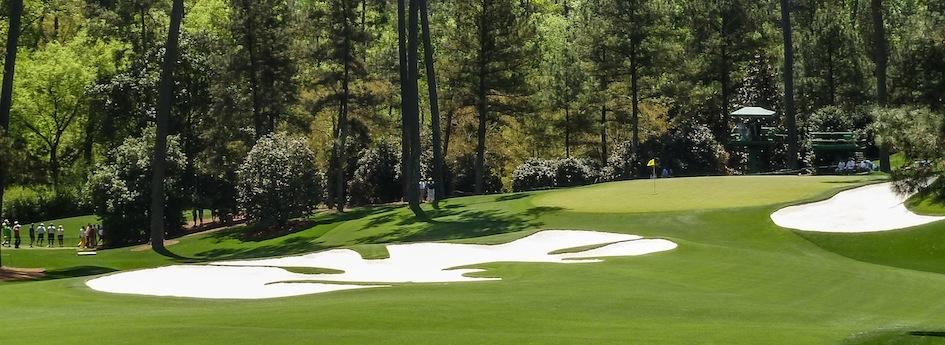 Golf Clubs Augusta National Course 1280 X 960 185 Kb Jpeg 945x345
