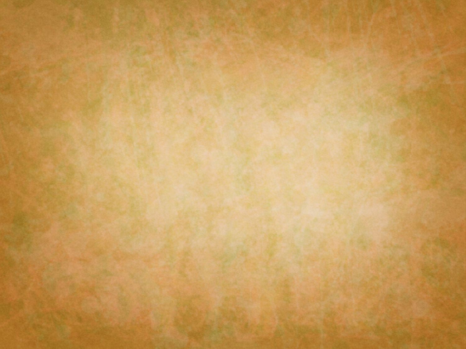 simple but coorful paper texture with brown green and orange 1500x1125
