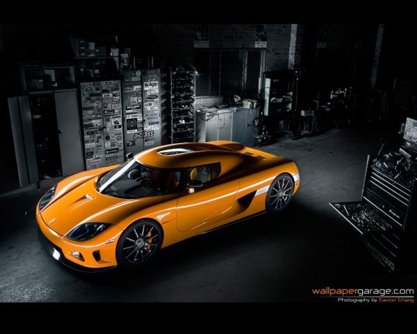 supercars orange supercars 1280x1024 wallpaper Supercars Wallpaper 600x480