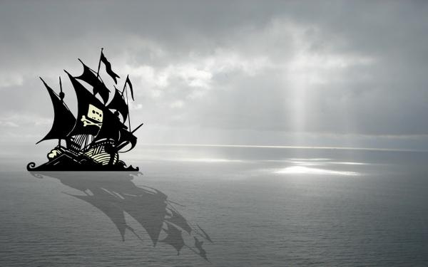 ship ocean pirate ship boats thepiratebay sea 1280x800 wallpaper 600x375